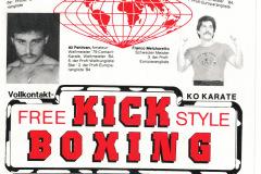 1985-Europahalle-Trier-EM-Kampf