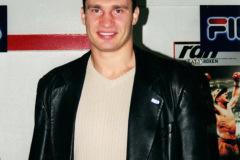 Besuch-Boxuniversum-Hamburg-mit-Klitschko-1998
