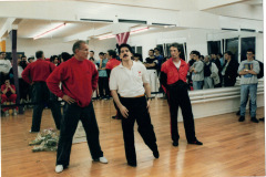 Bill-Wallace-auf-Besuch-im-Dojo-Rorschach-1993
