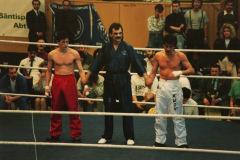 EM-1989-Siegerehrung