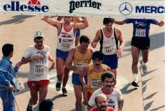 Finisher-beim-NY-Marathon