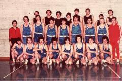 Franco-Melchioretto-im-Boxclub-St.-Gallen-1981