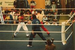 Franco-Melchioretto-lightweight-Kampf-1989