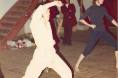 Franco-Melchioretto-mit-16-Jahren-als-Weissgurt-im-Training-1