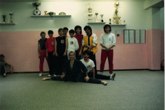 Trainingscamp-in-Lausanne-mit-Bill-Wallace-1987